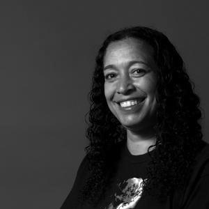 Rachael Maza - Artistic Director