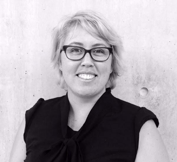 Alison Murphy-Oates - Managing Director