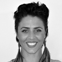 Merindah Donnelly - Executive Director