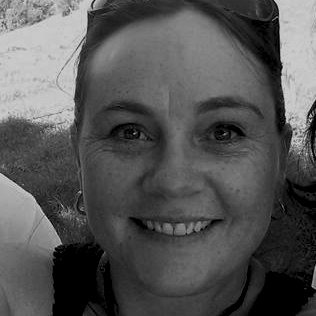 Denise WilsonIndigenous Associate Producer -