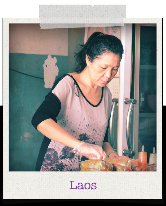 laos.png
