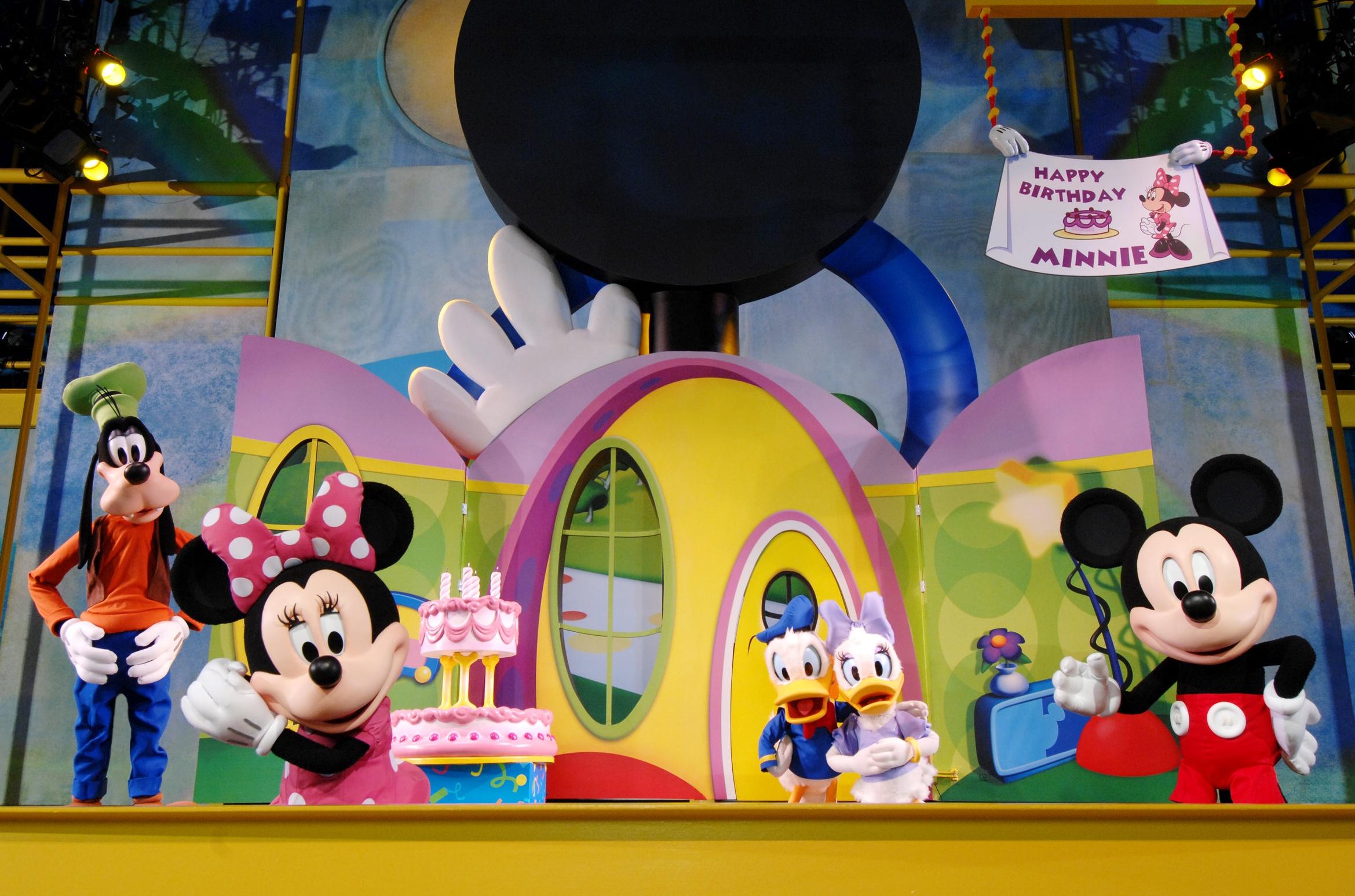 Disney-Junior-–-Live-on-Stage-04.jpg