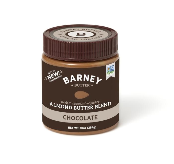 Barney's Almond Butter.jpg