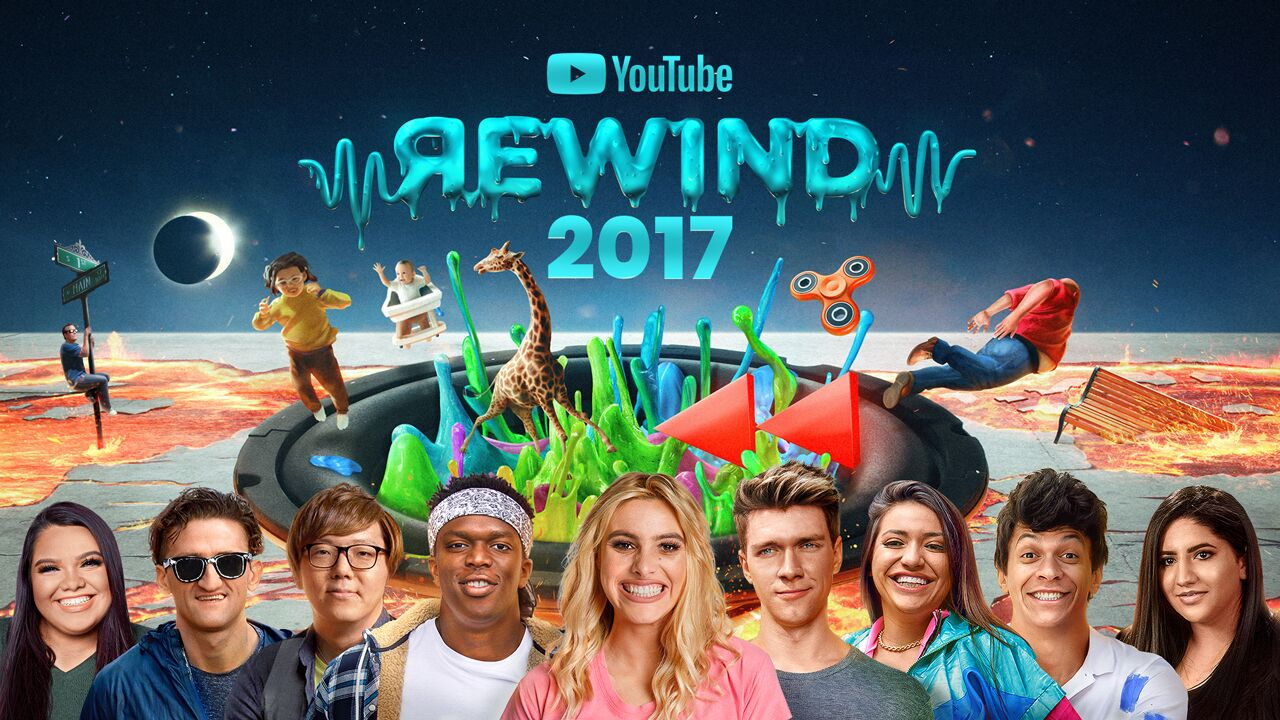 Youtube_Rewind_thumbnail_preview.jpeg