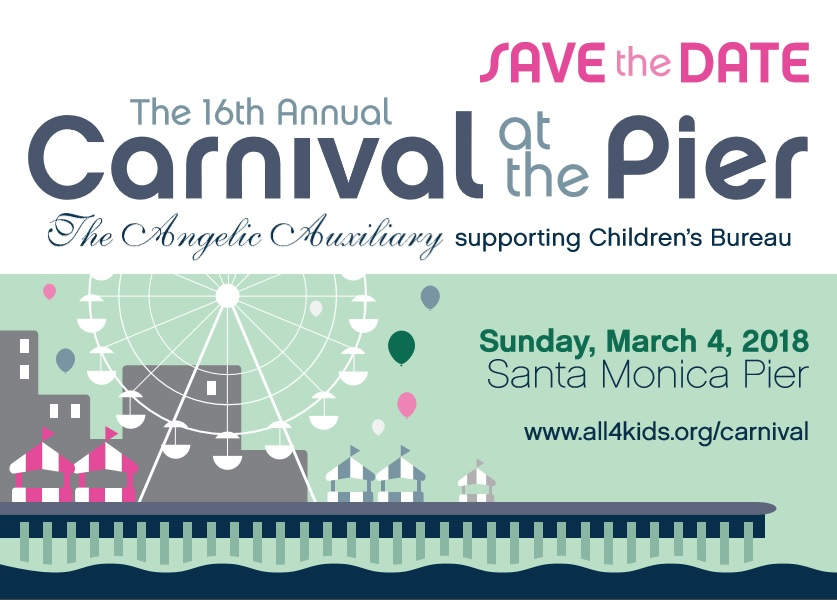 16th Annual Carnival at the pier save the date.jpg