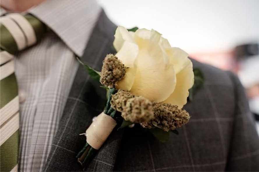 Cannabis Wedding Expo 3.png