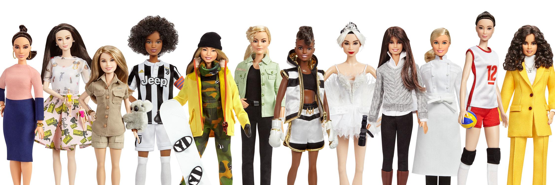 Mattel_Barbie_Role_Models.jpg
