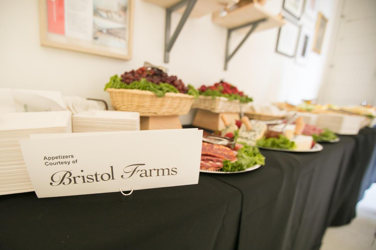 Bristol FarmsSign.jpg
