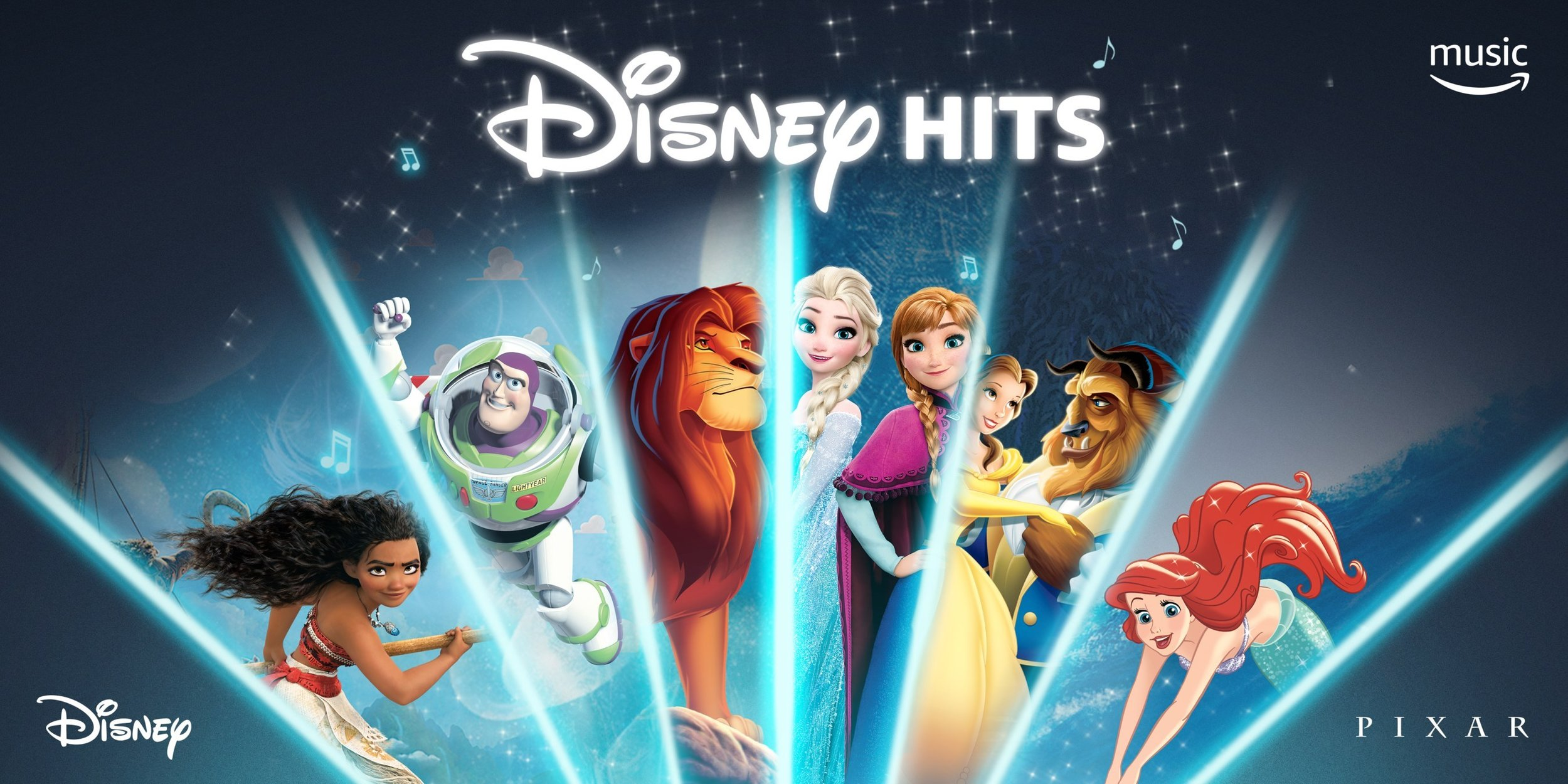Disney_Hits_on_Amazon_Prime_Music_Disney_Music_Group.jpg