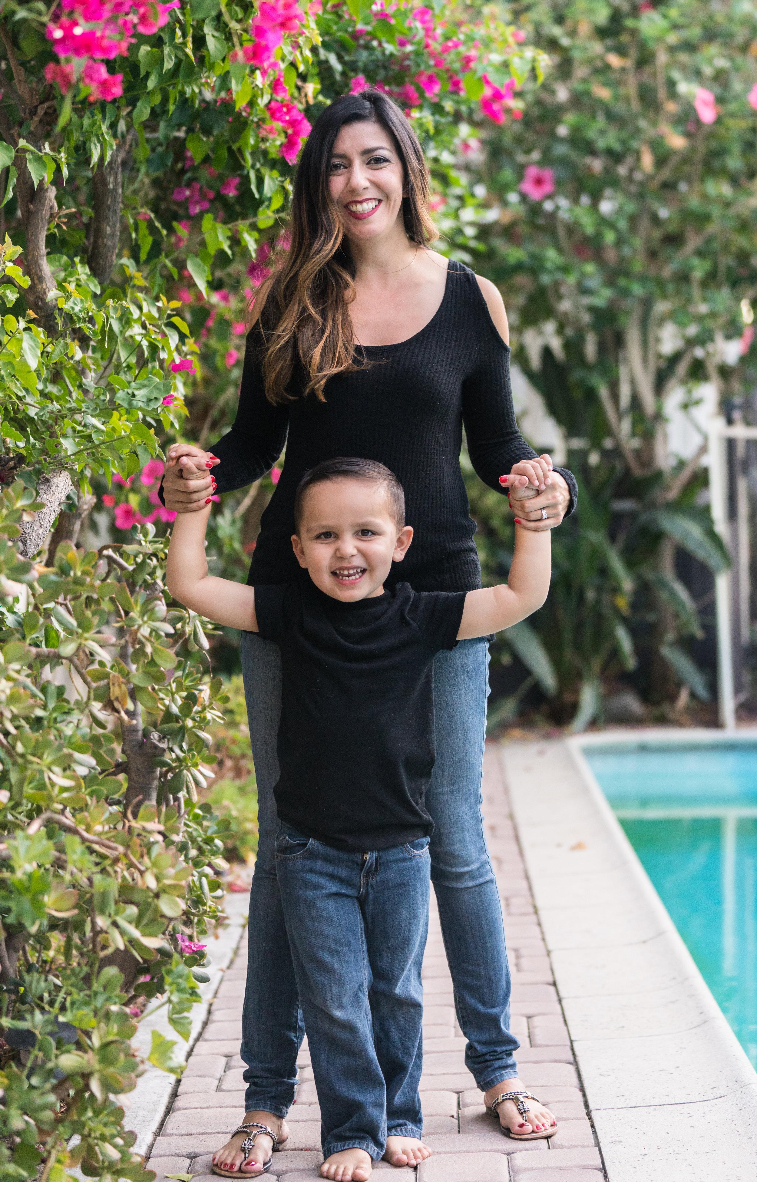 Mommy LA Feature-50.jpg