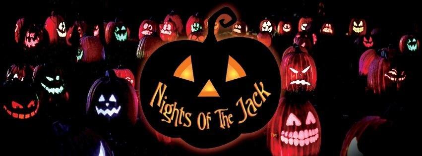 Nights_Of_The_Jack.jpg