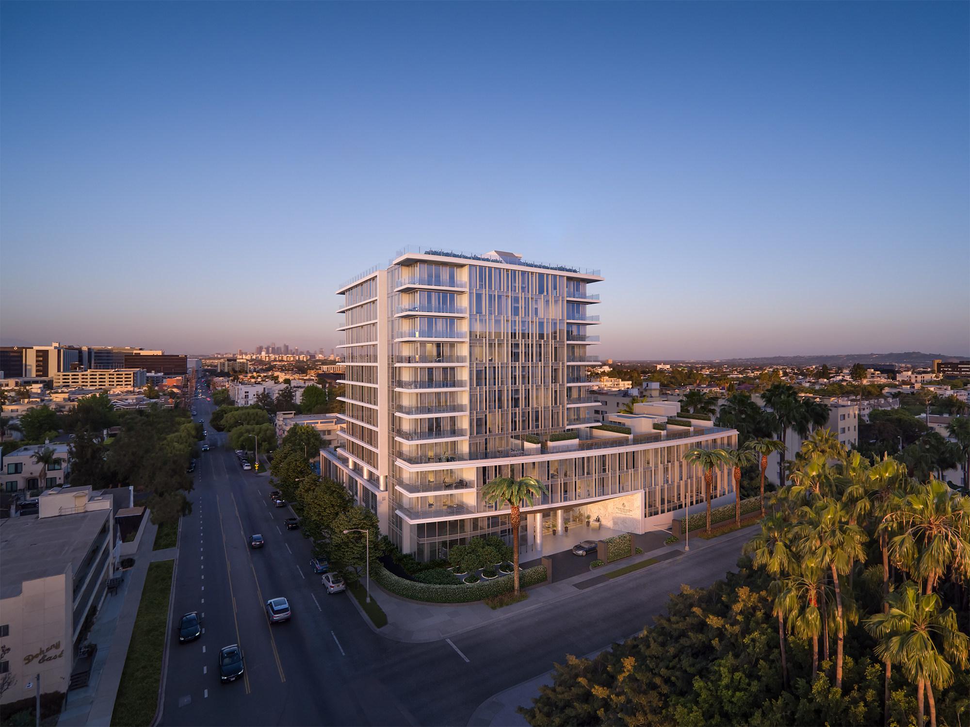 Four_Seasons_Private_Residences_Los_Angeles.jpg