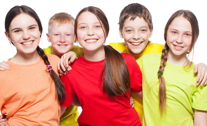 Photo: SmilesChangeLives.com