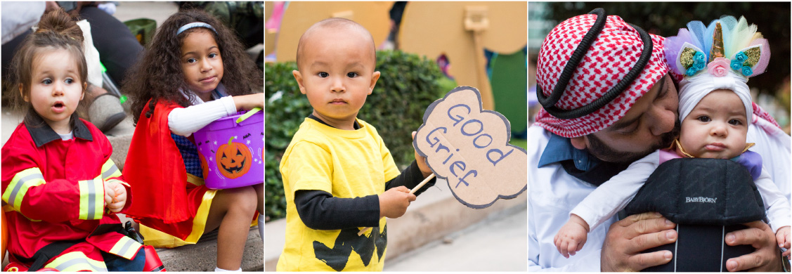 Photo: www.DowntownLA.com