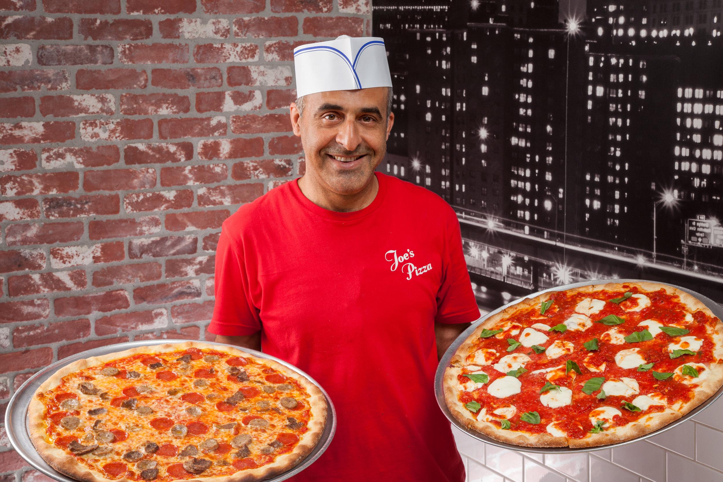 RT Muse Joes Pizza-2024.jpg