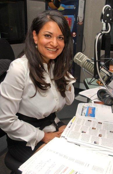 Lisa Caprelli radio show host of The Free Money Hour FM radio Los Angeles (1).jpg