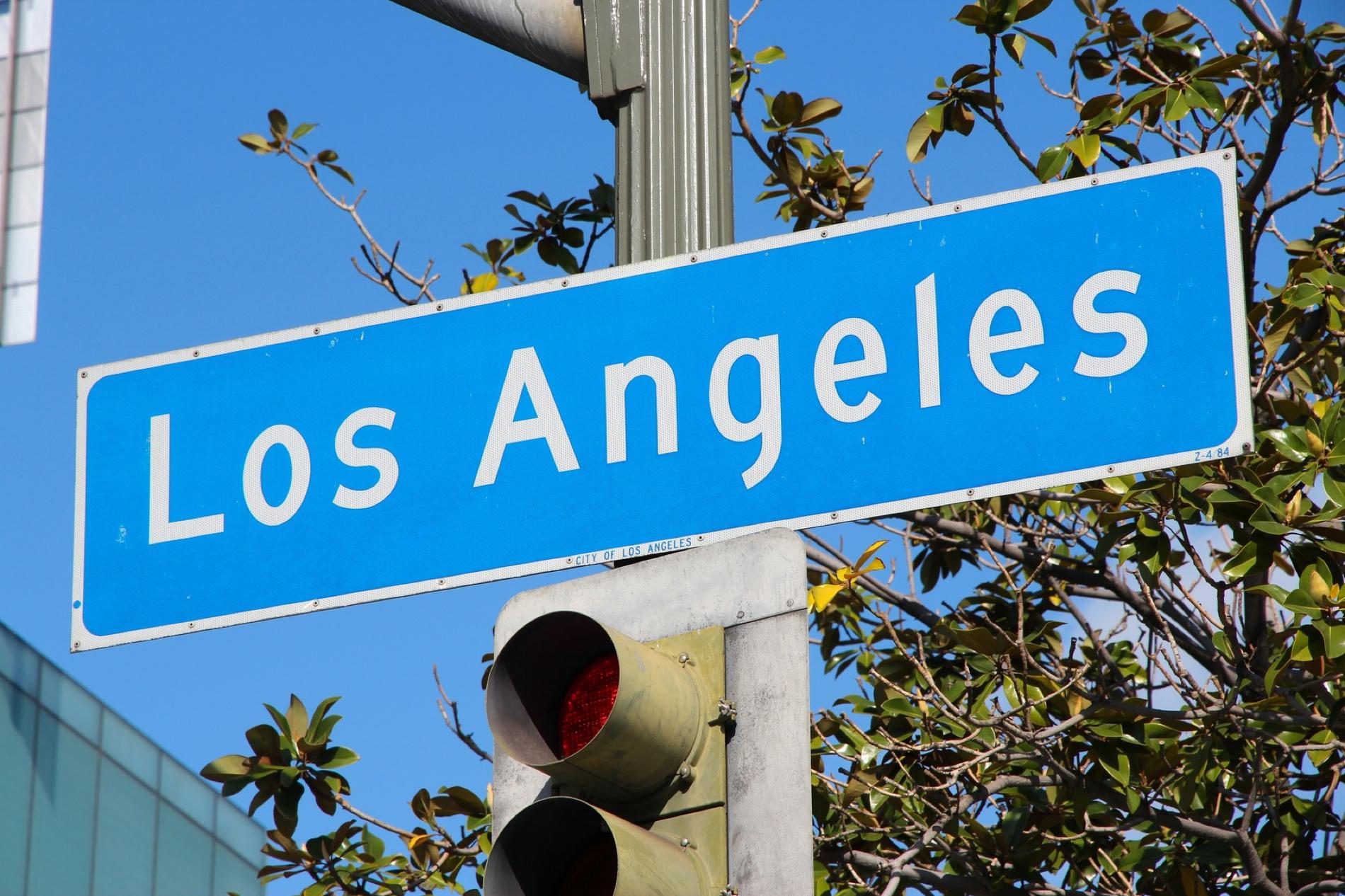 xl-los-angeles-sign.jpg