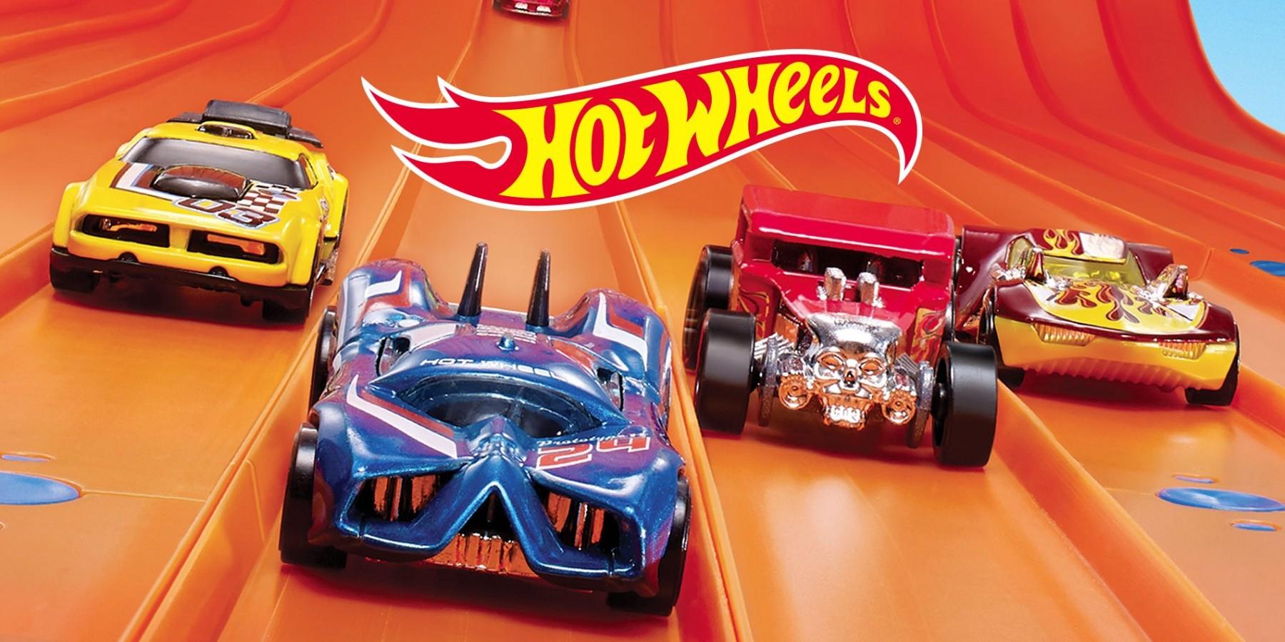 Hot-Wheels-e1475097900942.jpg