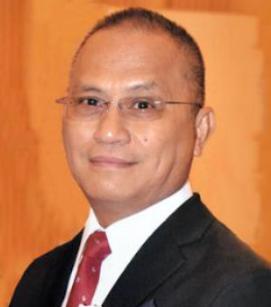 Chris Barrameda.png