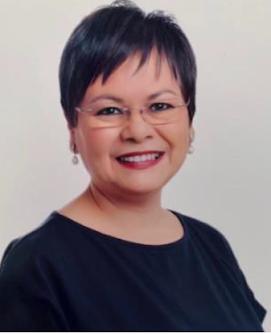 Ann Barrameda.png