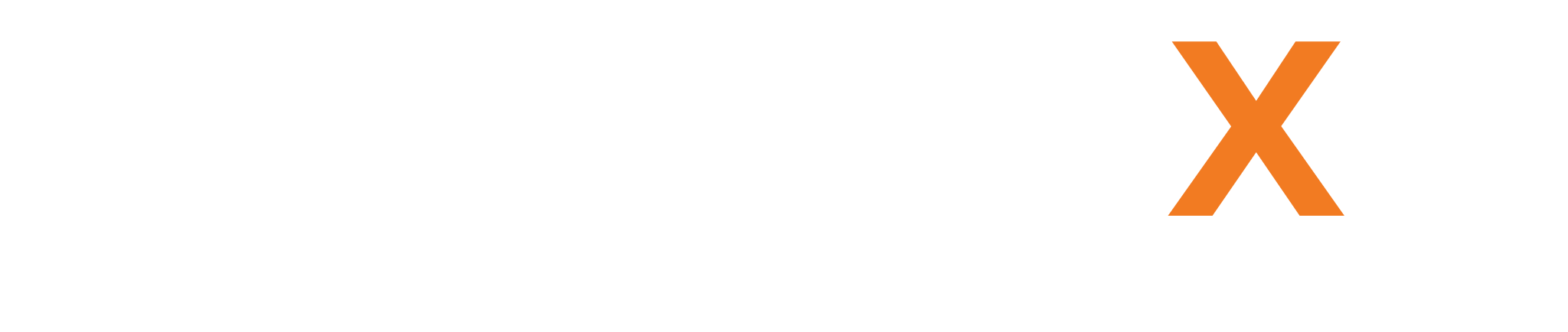 2018-HOGC-Exp-Logo-Trad-Chinese.png