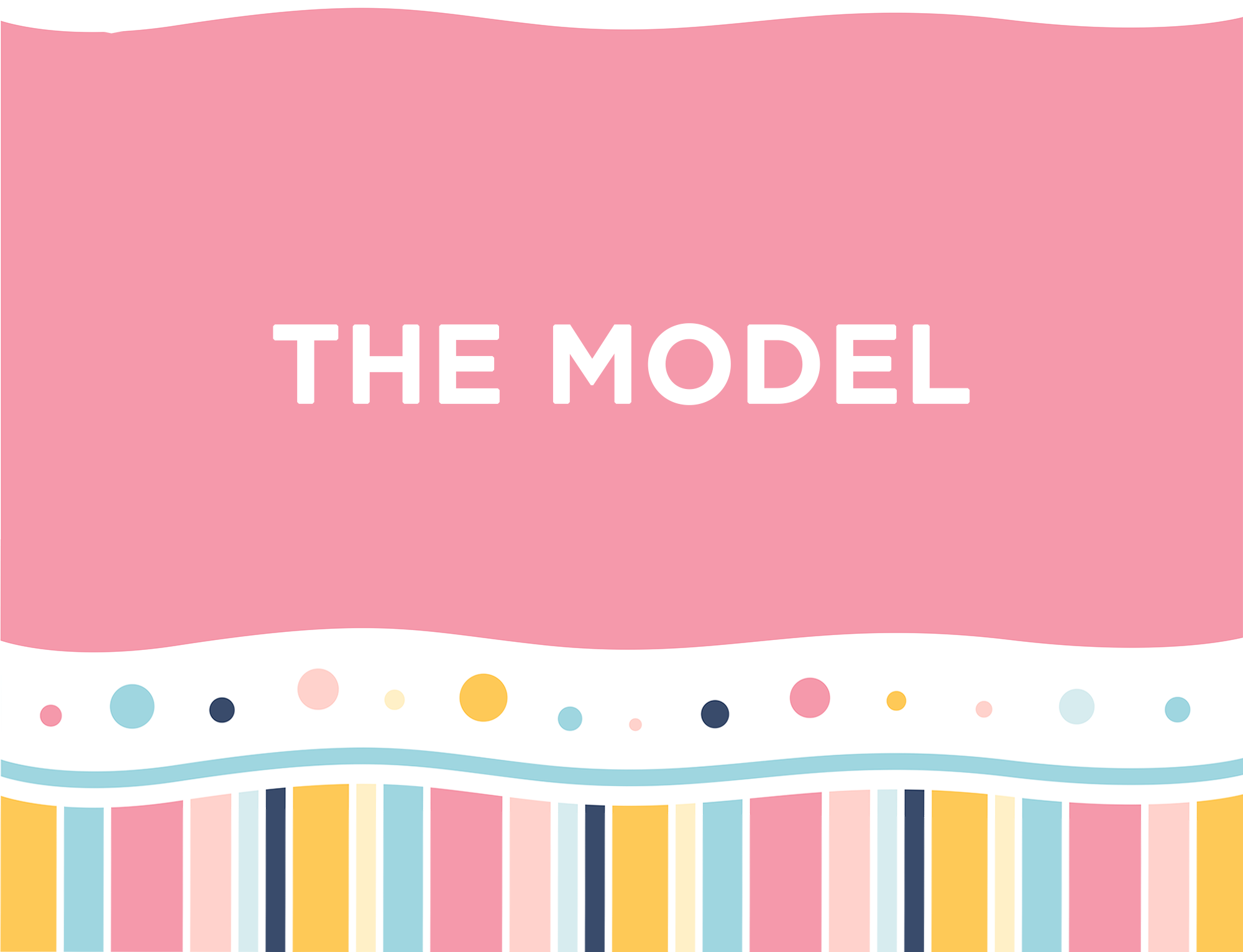 the model.png