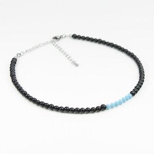 Miss Simple Pamela Mckinney Jewelry