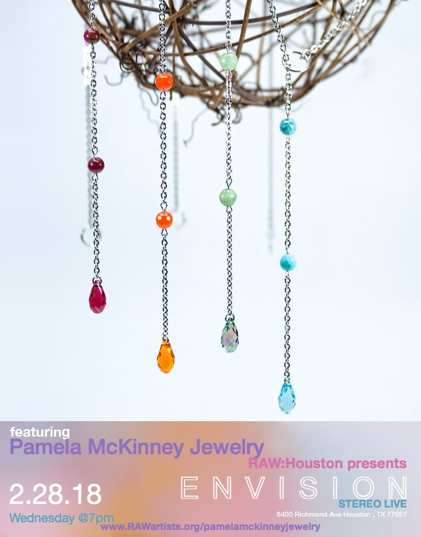 Pamela McKinney Jewelry-RAW Houston presents ENVISION.jpeg