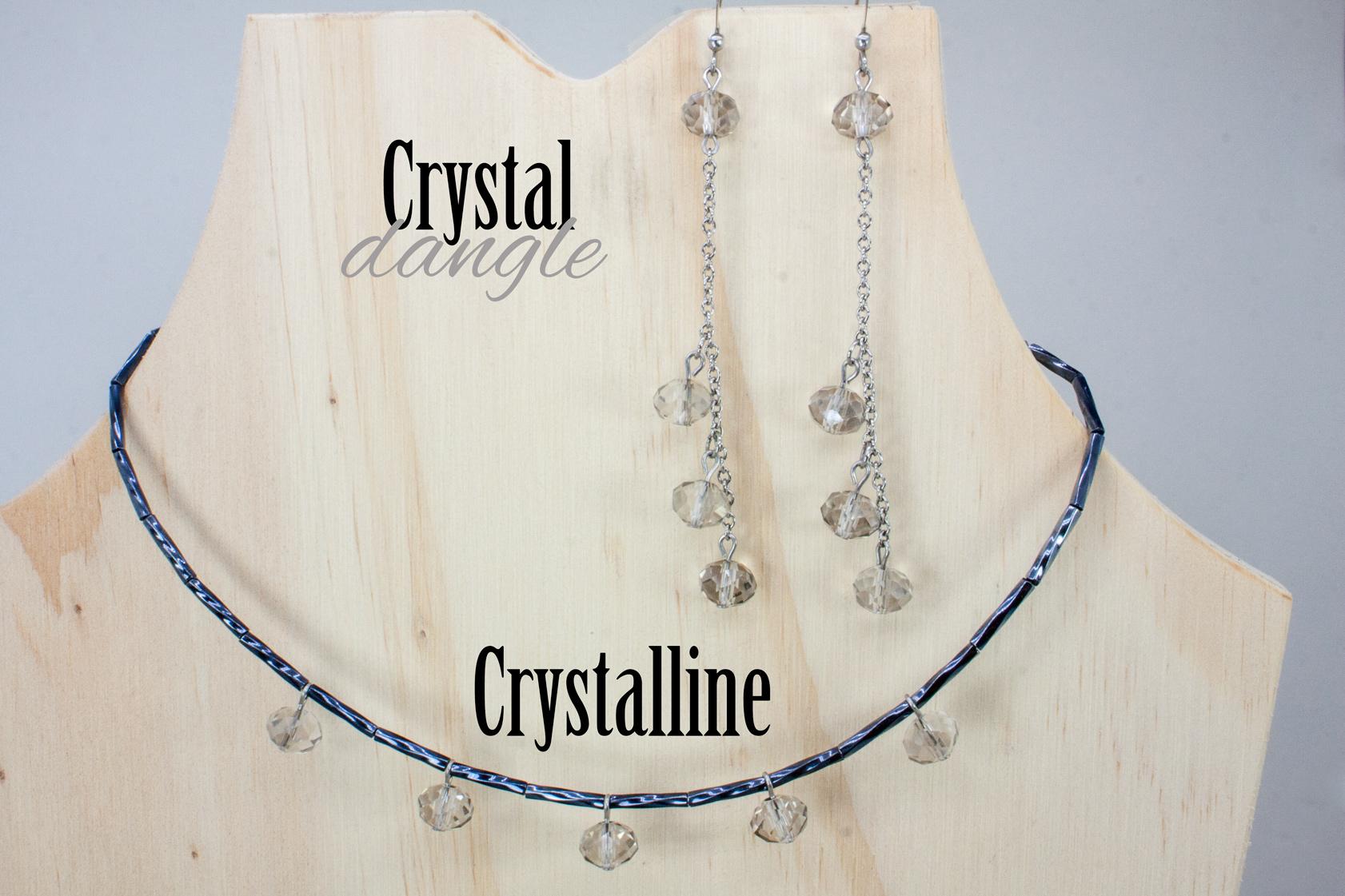 crystaldanglecrystallinemain.jpg