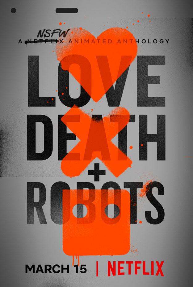 LOVE+DEATH+++ROBOTS.jpeg