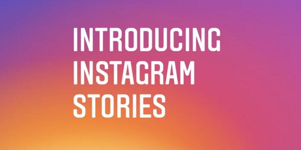 Instagram-Stories.png