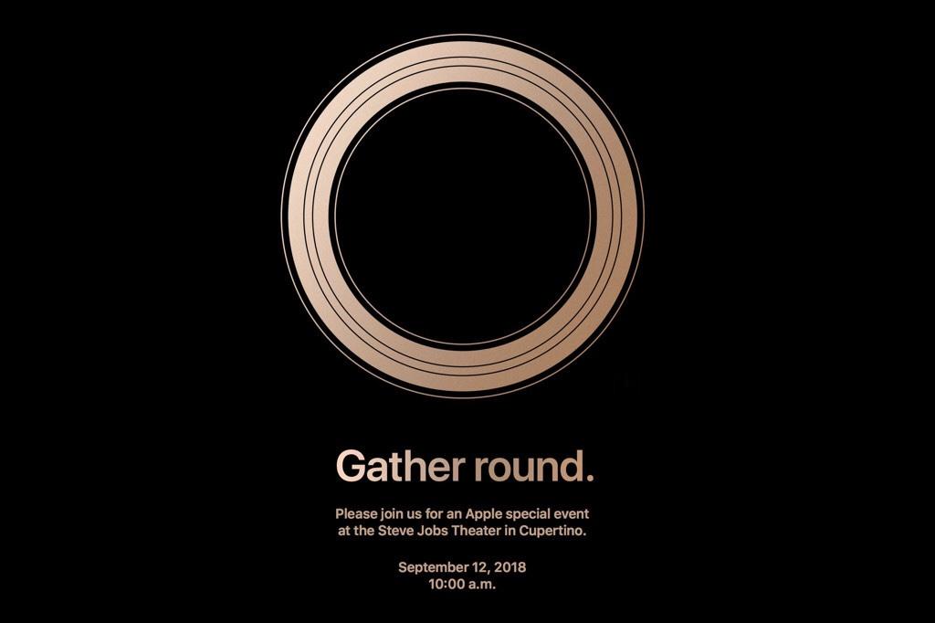 Apple-Keynote.jpg