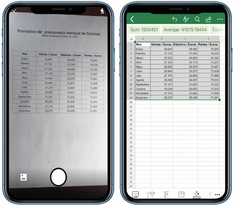 Excel-iOS.jpg