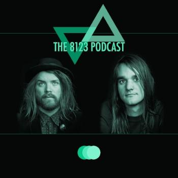 8123-Podcast.jpg