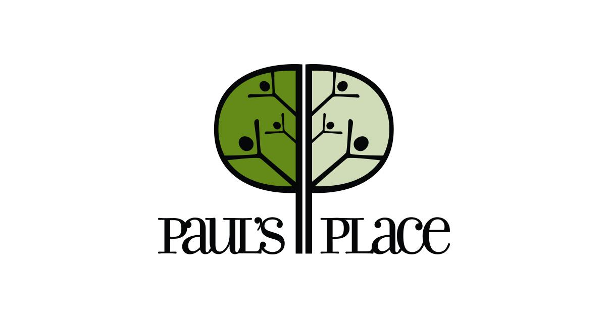 paulsplace.jpg