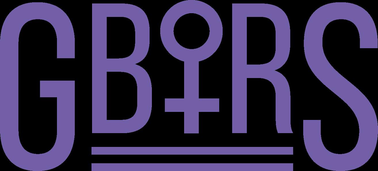 gbtrs-logo.png