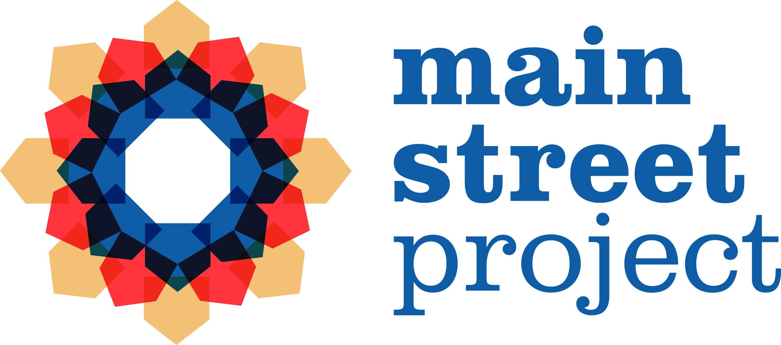 2769 MSP Main Street Project Logo[1].jpg