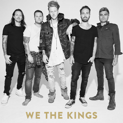 8123 Fest - Artist Site Images -WE THE KINGS.png