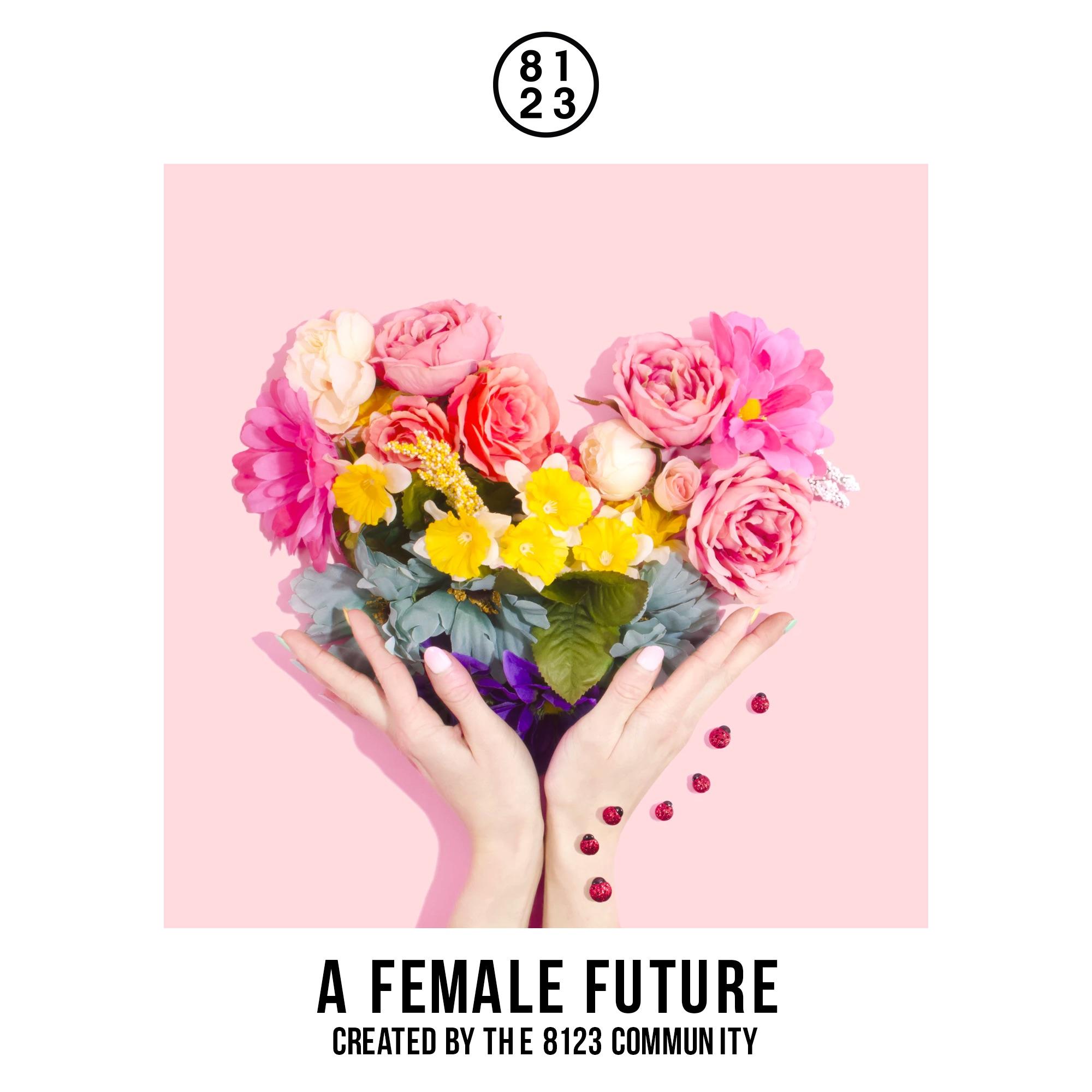 8123 - Female Playlist.jpg