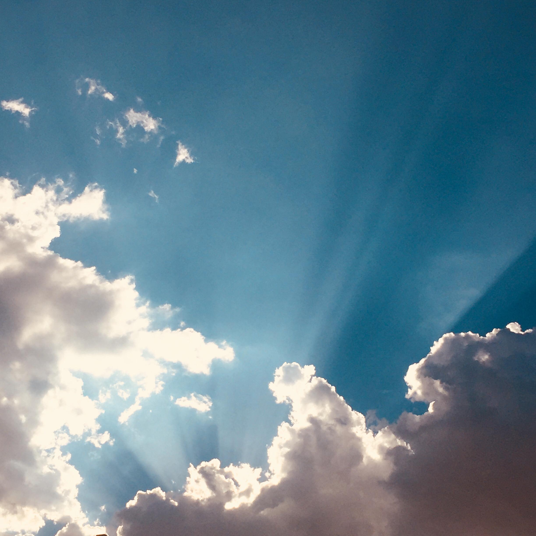 Light in Clouds.jpg