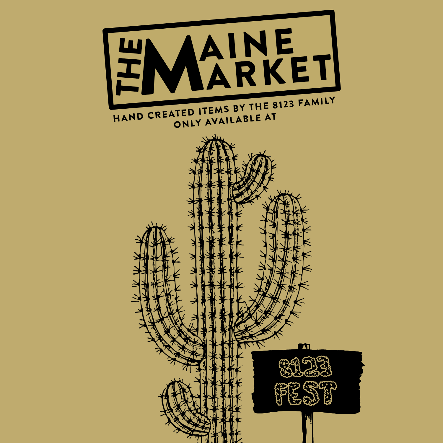 The Maine Market.png