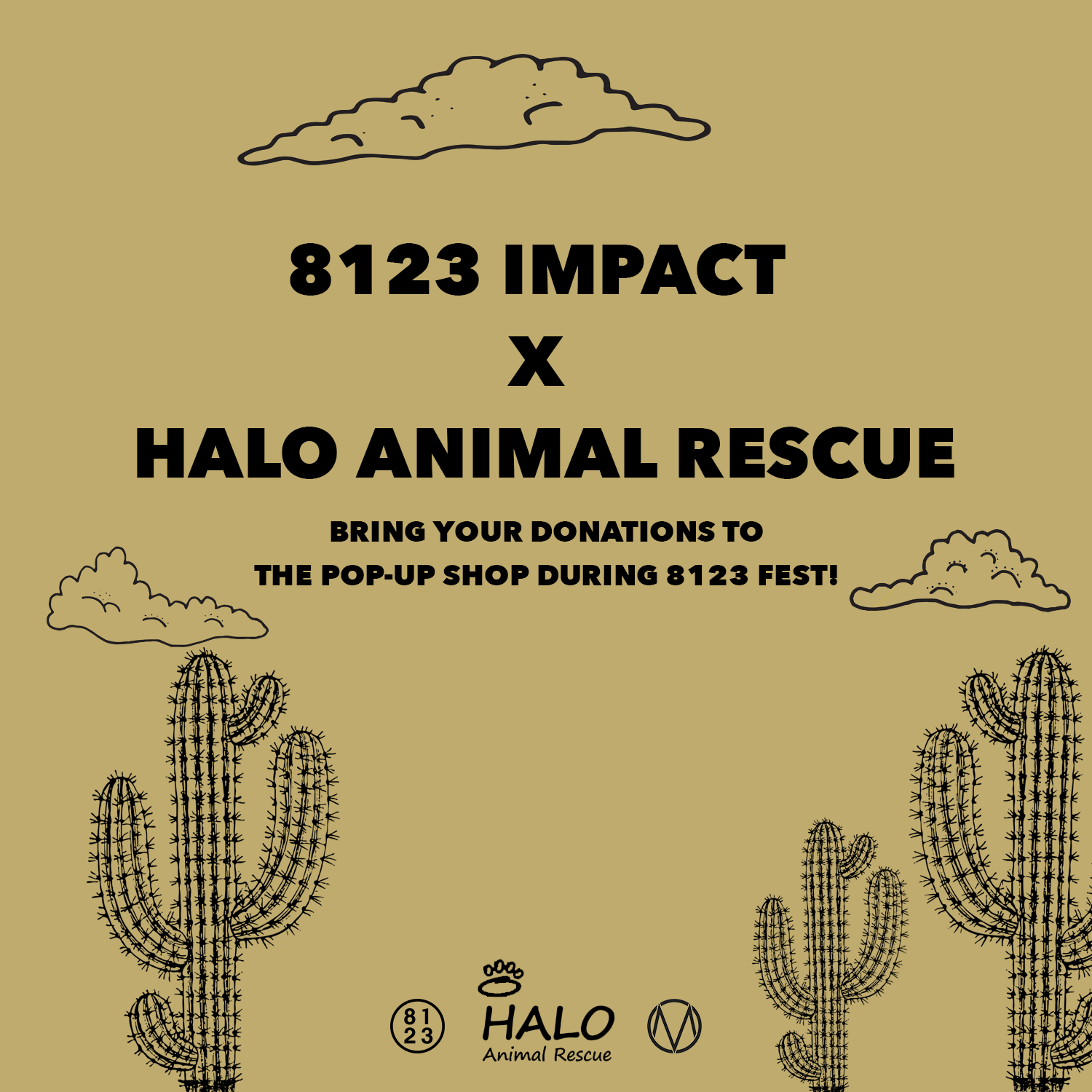 8123 Impact - Halo.png