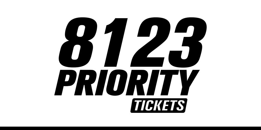 8123-Priority-1.png