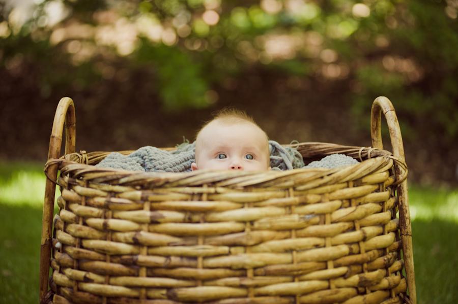 Vitoria-Newborn_039.jpg