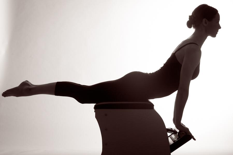 Maureen-Pilates_029.jpg