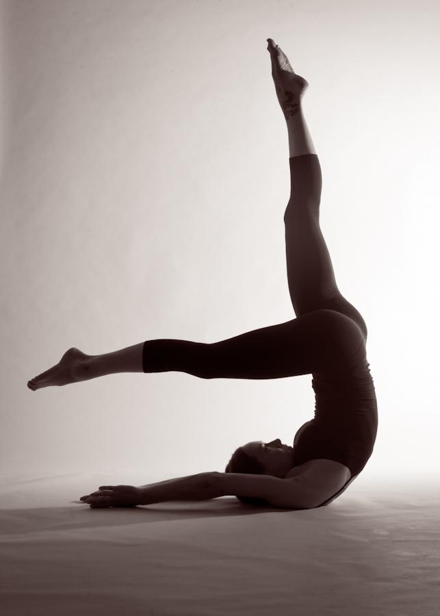 Maureen-Pilates_049.jpg