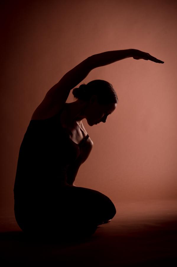 Maureen-Pilates_058.jpg