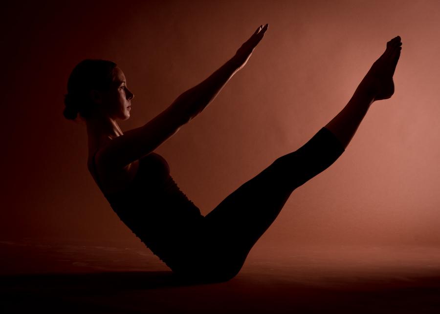 Maureen-Pilates_057.jpg