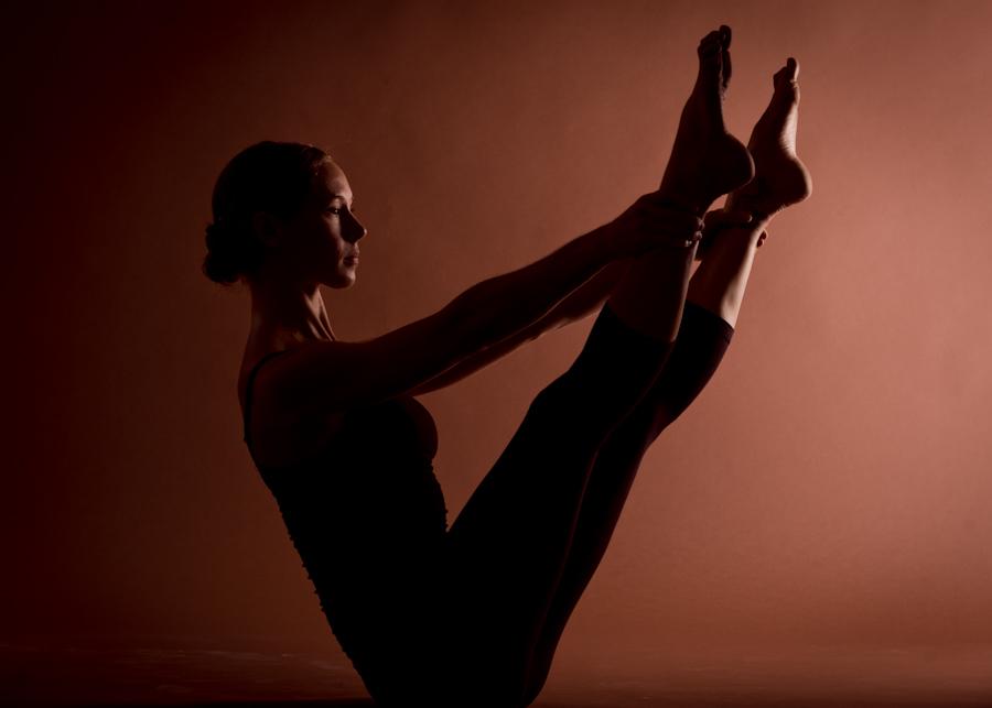 Maureen-Pilates_056.jpg