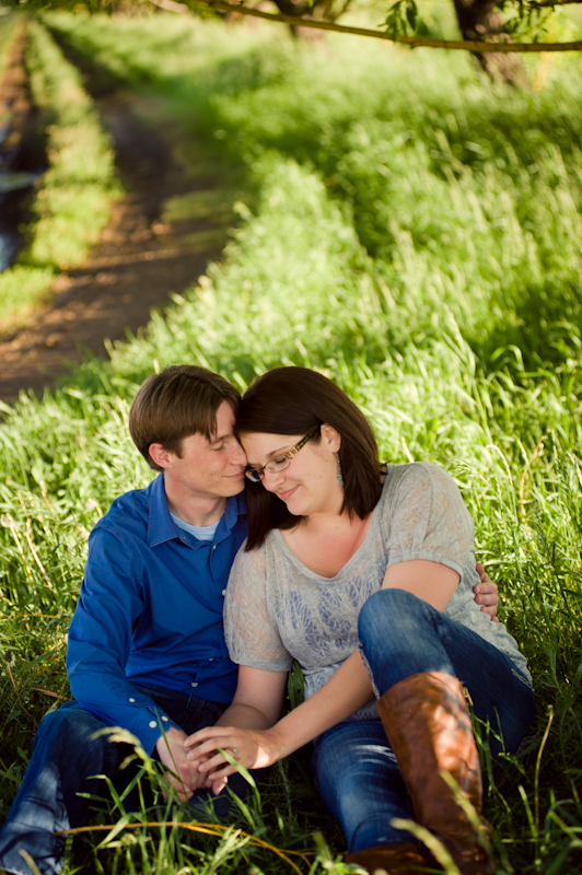 KM-Engagement_040.jpg